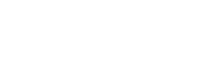 MPS Creative Logo - web design consultant in Northampton